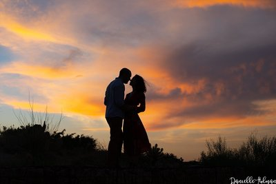 Danielle_Holman_Photography_Sedona_Phoenix_Engagement_Arizona_Wedding_0365