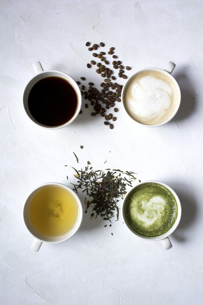 assorted-hot-beverages-tea-matcha-coffee_4460x4460 (1)
