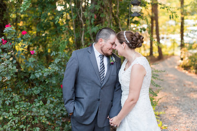 Lee and Karen-Samantha Laffoon Photography-156