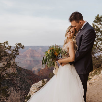 Lance_and_Kaylee_Grand_Canyon_Elopement-1_SQUARE