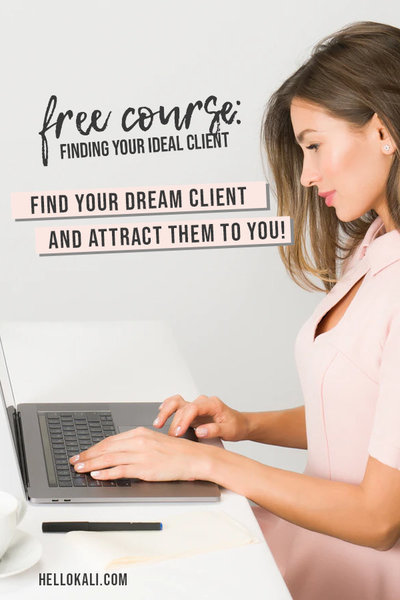 dream client