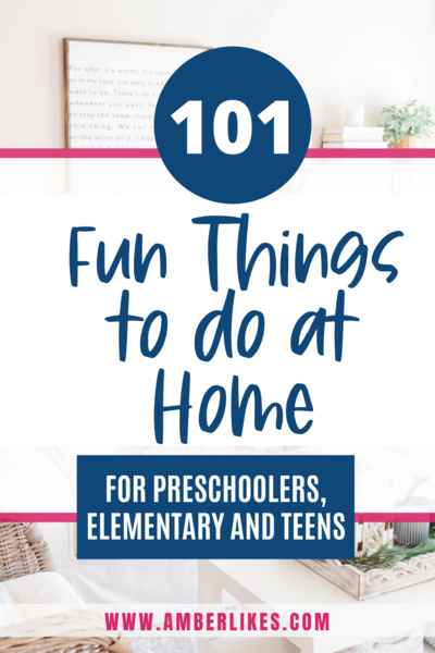 101+fun+things+to+do+at+home+for+the+family+(1)