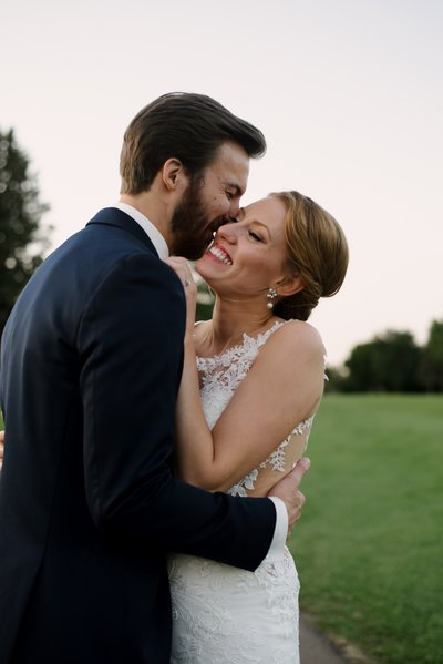 Minnesota Country Club Wedding_1621