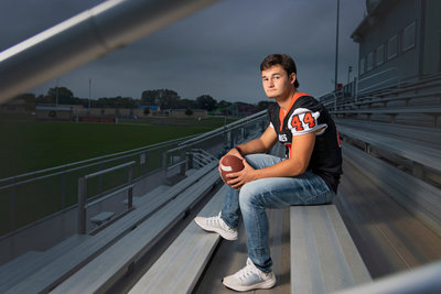 Senior-Pictures-Hartford-Union-High-School-Wisconsin