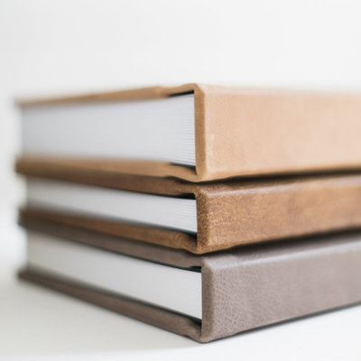 professional-square-leather-layflat-photography-book-album