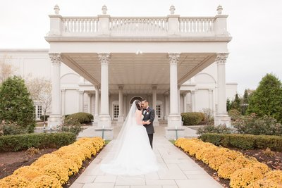 romantic-somerset-park-wedding-photos_0096