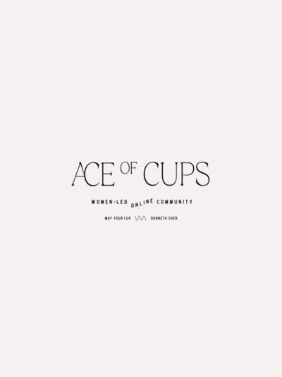 BAce of cups – 7@2x