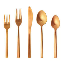loft-rose-gold-flatware