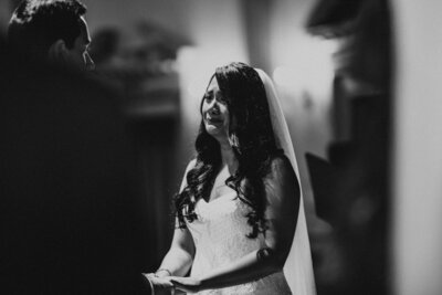 Alyssa + Blake Wedding-362
