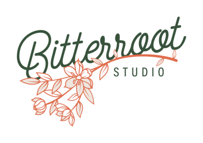 Bitterroot-PrimaryLogo-Color