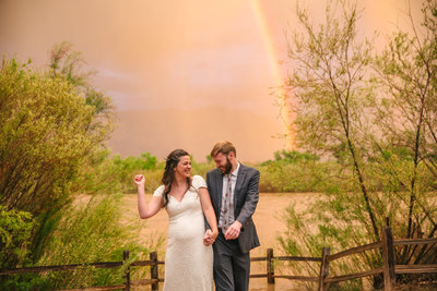 Hyatt-Regency-Tamaya-New-Mexico-wedding-photographer (2)