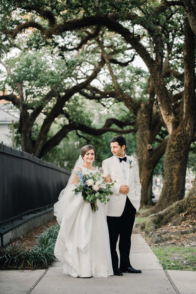 new orleans wedding photographer-19