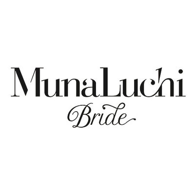 Ashley Canay Featured by Munaluchi Bridal