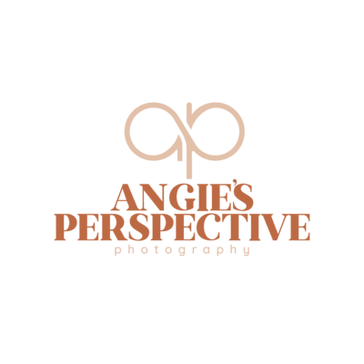 Angie_s Perspective Logo STACKED