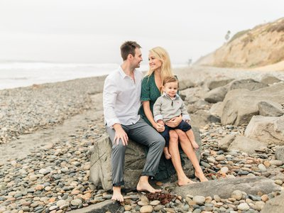 Babsie-Ly-Baby-Photography-fine-art-film-family-children-photographer-san-diego-carlsbad-california-beach-001