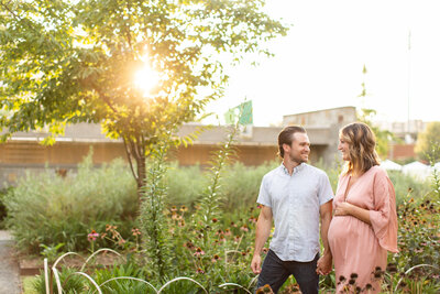 guy-maternity-emily-belson-photography-0011