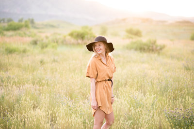 denverseniorphotographer-158
