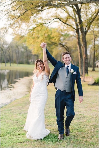 Balmorhea-Wedding-Photographer-Houston-Texas-Alicia-Yarrish-Photography-74-min