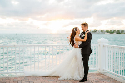 key_west_weddings-0518