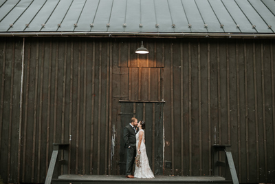 elijah-adrianna-tranquility-farm-weddings