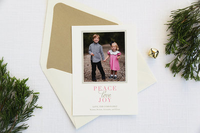 Letterpress-Christmas-photo-card-gold-pink-1200