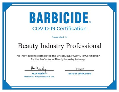 BARBICIDE-COVID-19-Certificate-scaled