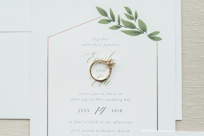 Wedding-Invitation-Detail-Photos