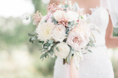Roanoke Wedding Planner