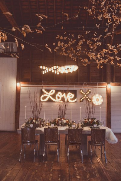 connecticut_winter_wedding_inspiration_0047
