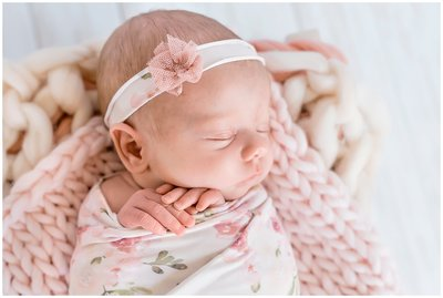 Elizabeth's-Newborn-Session-Buckeye-Arizona-Ashley-Flug-Photography14