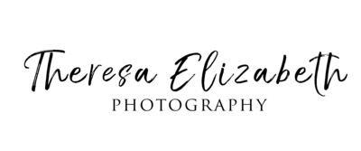 Approachable Luxury Weddings | Theresa Elizabeth Photography