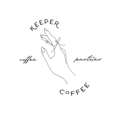 KEEPER_LOGO_HAND_GREY-01