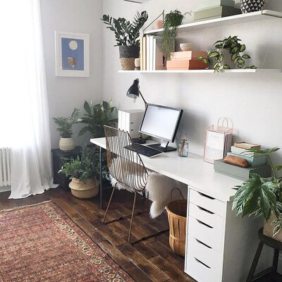 a-dreamer-and-a-doer-professional-organizer-home-office
