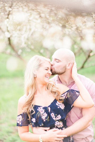 summer-engagement-portrait-session-traverse-city-michigan-19
