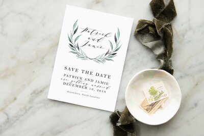 Save+the+date-4