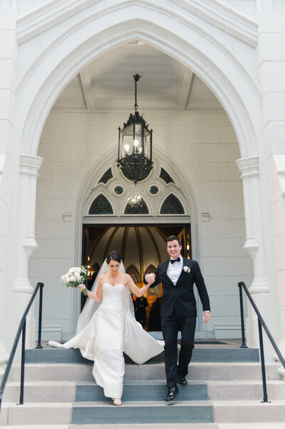 144-CHRIST_CHURCH_WEDDING_MARCHE_WEDDING_NEW_ORLEANS-681x1024