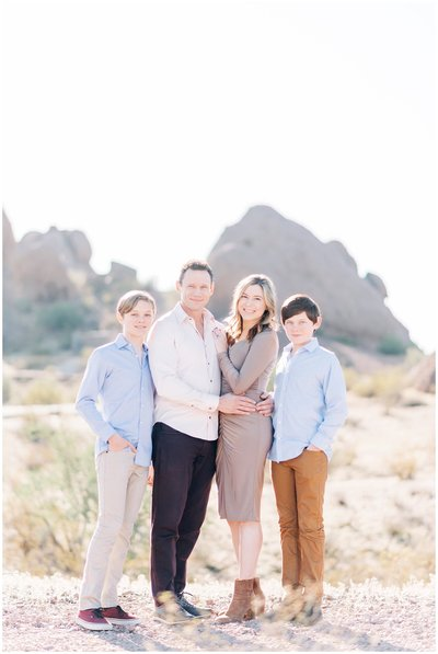 Totino's-Extended-Family-Session-Phoenix-Arizona-Ashley-Flug-Photography06