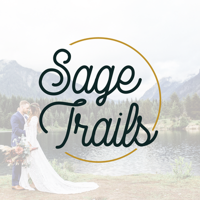 Sage-Trails-Home-Page-Logo-Color
