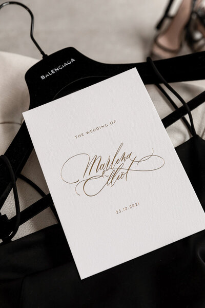 Wedding-invitations-australia