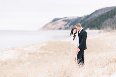 traverse-city-michigan-engagement-photographers-16