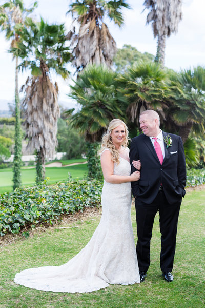 Saticoy_Country_Club_Wedding_Somis-5321-2