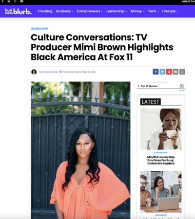 business-blurb-mimi-brown-culture-conversations-tv-producer-mimi-brown-highlights-black-america-at-fox-11