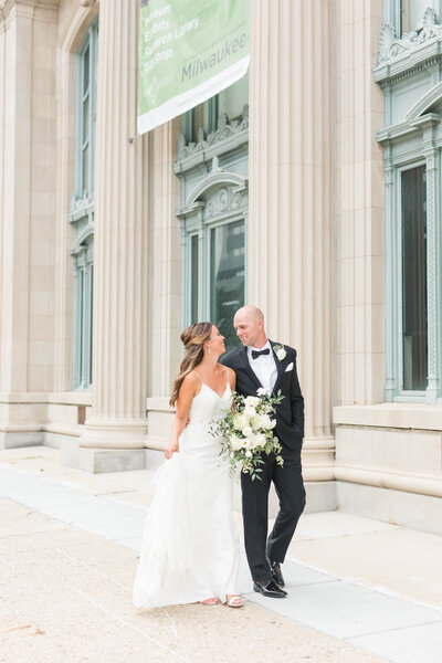 david-hayli-wedding-katie-schubert-wisconsin-wedding-photographer-48