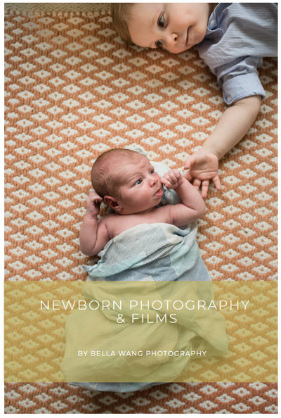 MagazineCover-Boston-Newborn-photographer