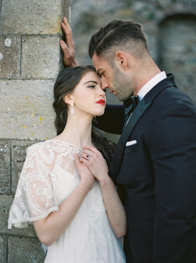 PAM BAREFOOT IRELAND STYLED SHOOT AMELIA JOHNSON