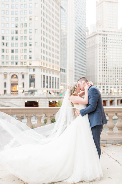 classic-downtown-chicago-wedding-st-alphonsus