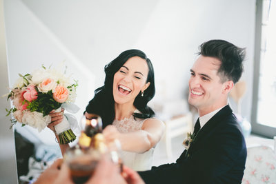 malibu-california-wedding-photographer-337