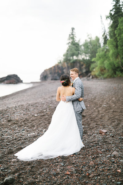 Lutsen-Resort-Minnesota-Northern-Summer-Wedding-5