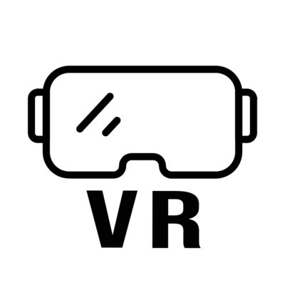 creating virtual tours for virtual reality headsets