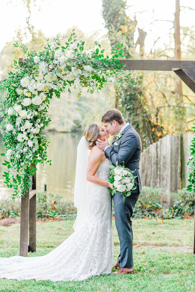 Smith&McMullen_Wedding-7741_websize